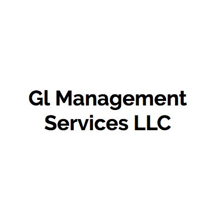 Gl Management Services LLC