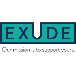 Exude, Inc. image 5