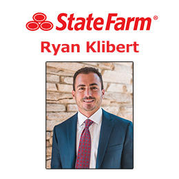 Ryan Klibert - State Farm Insurance Agent