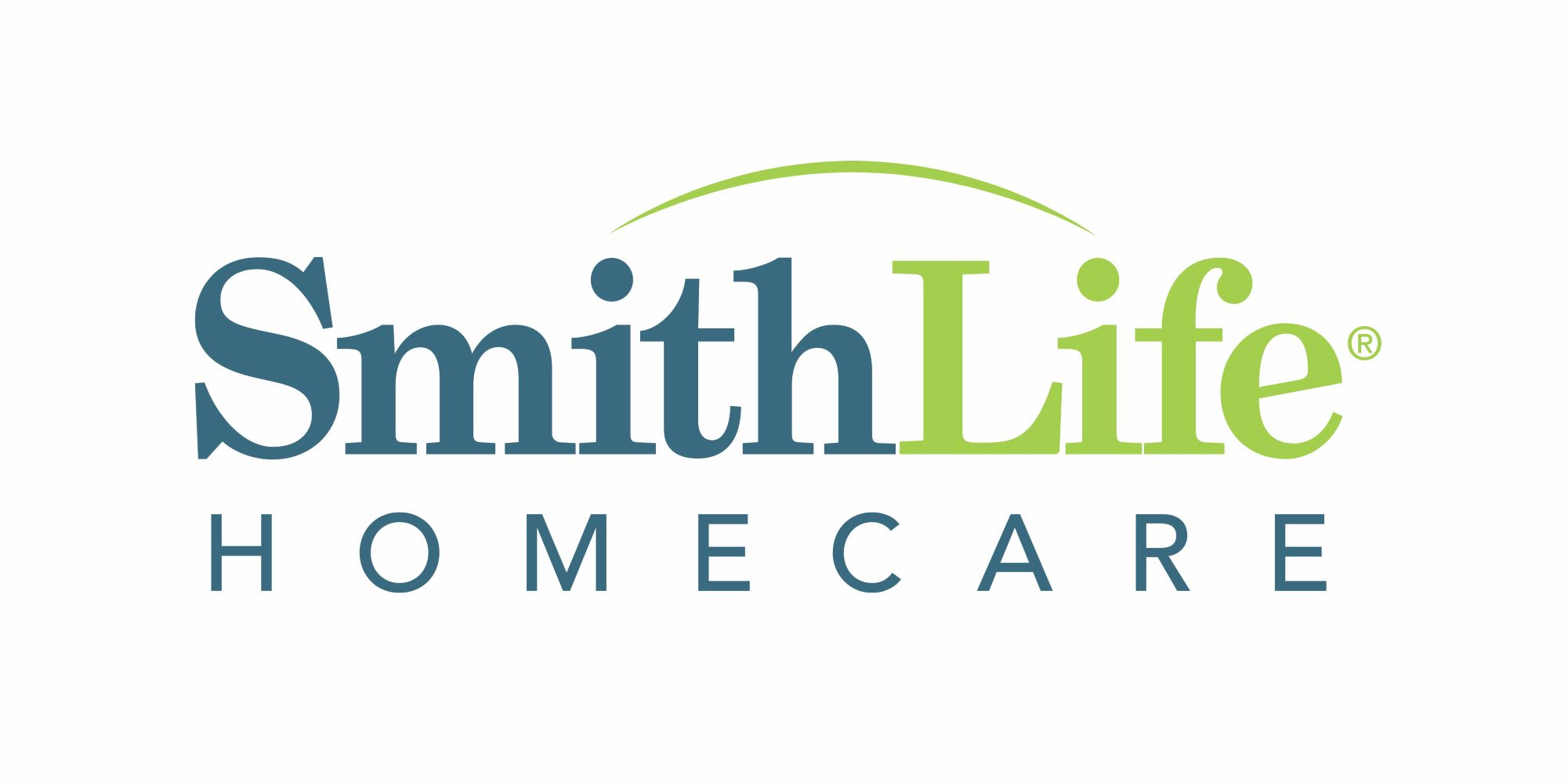 Smith Life HomeCare image 2