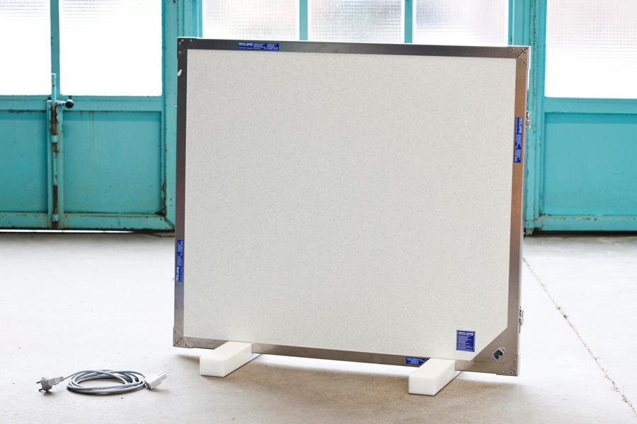 fritz lucke bauaustrocknungs gmbh bauunternehmen. Black Bedroom Furniture Sets. Home Design Ideas