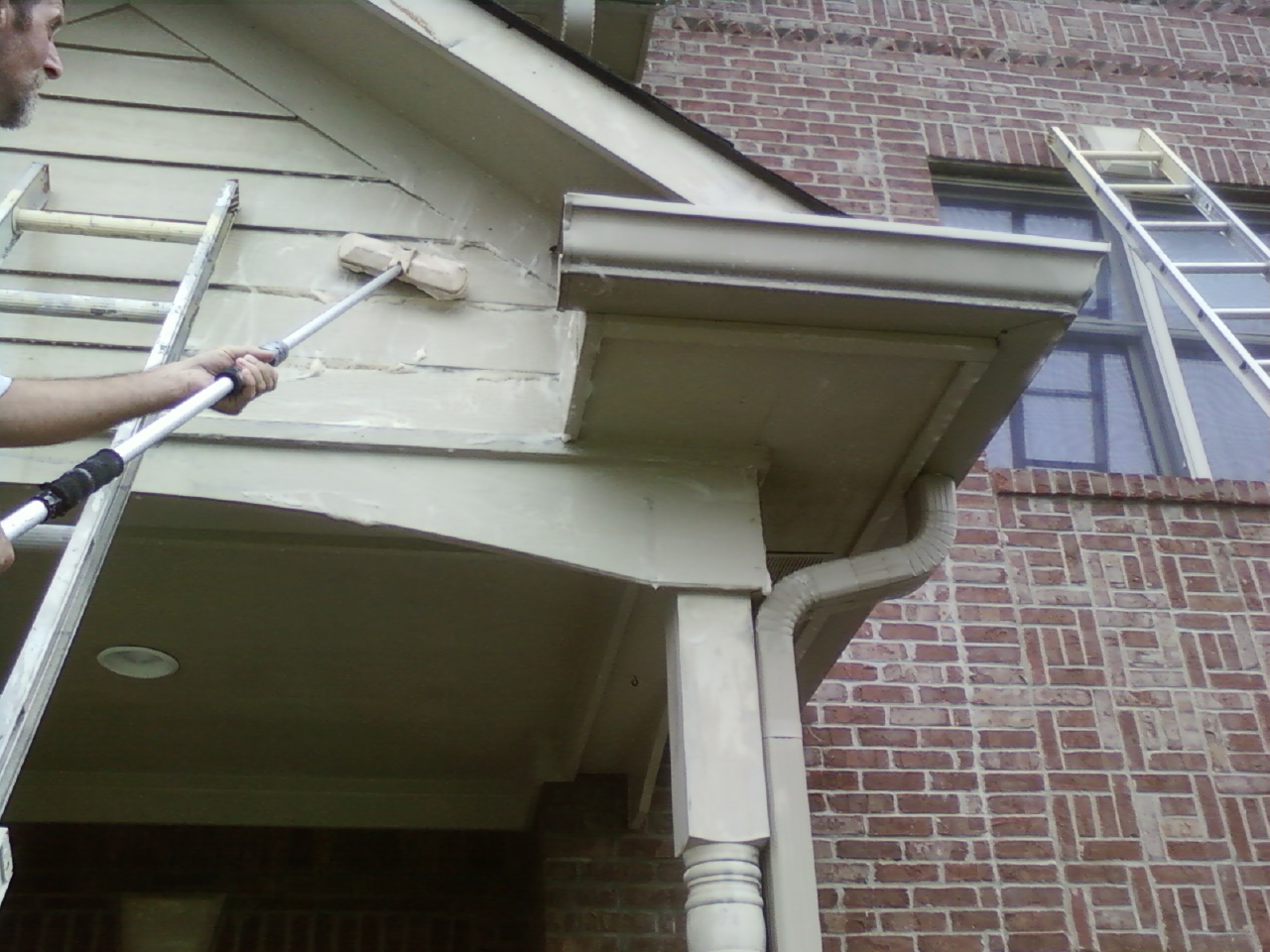 The Residential Handyman image 1
