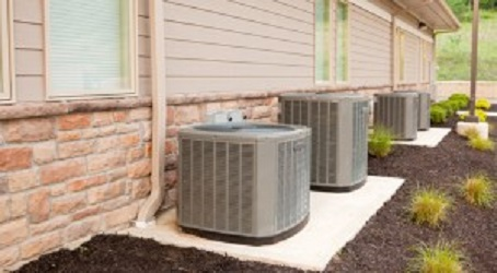 ASE Heating & Cooling image 1