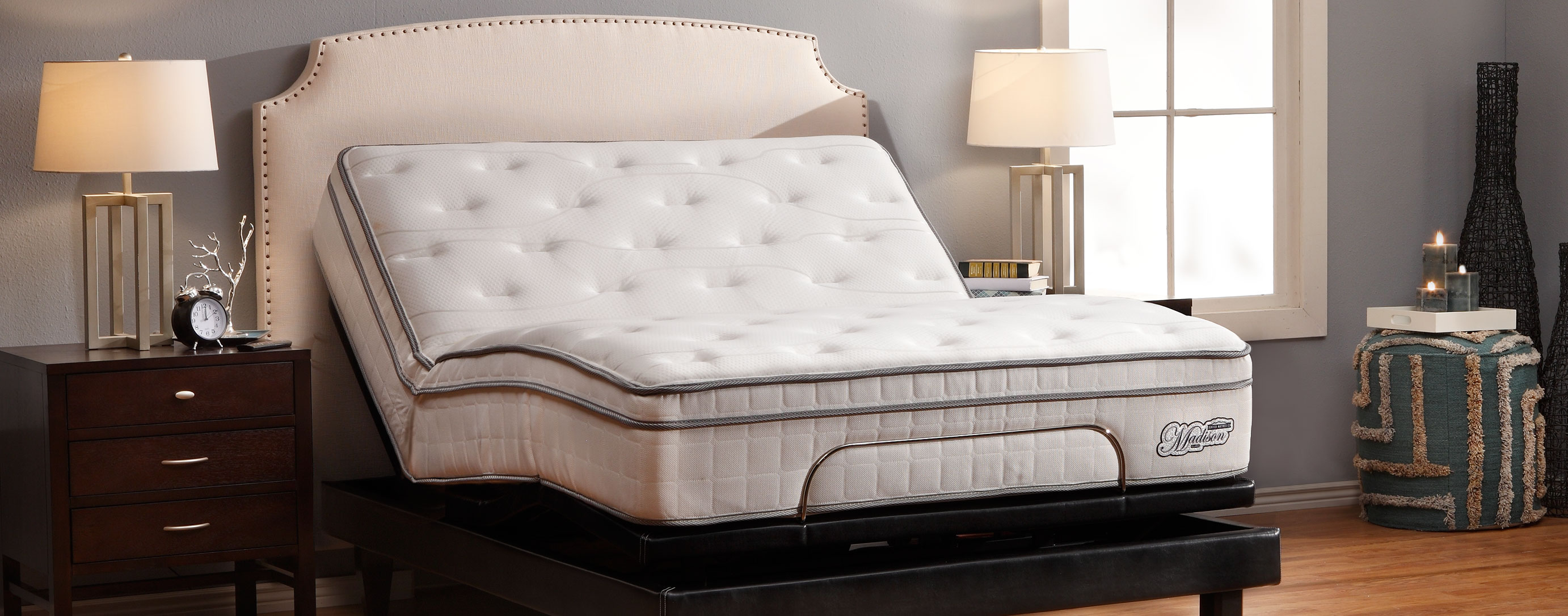 Denver Mattress Company image 8
