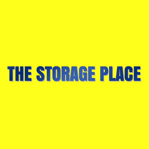 The Storage Place LLC image 9