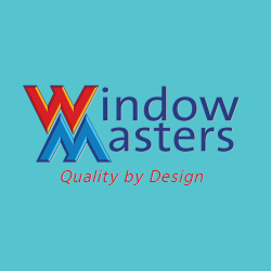 Windowmasters
