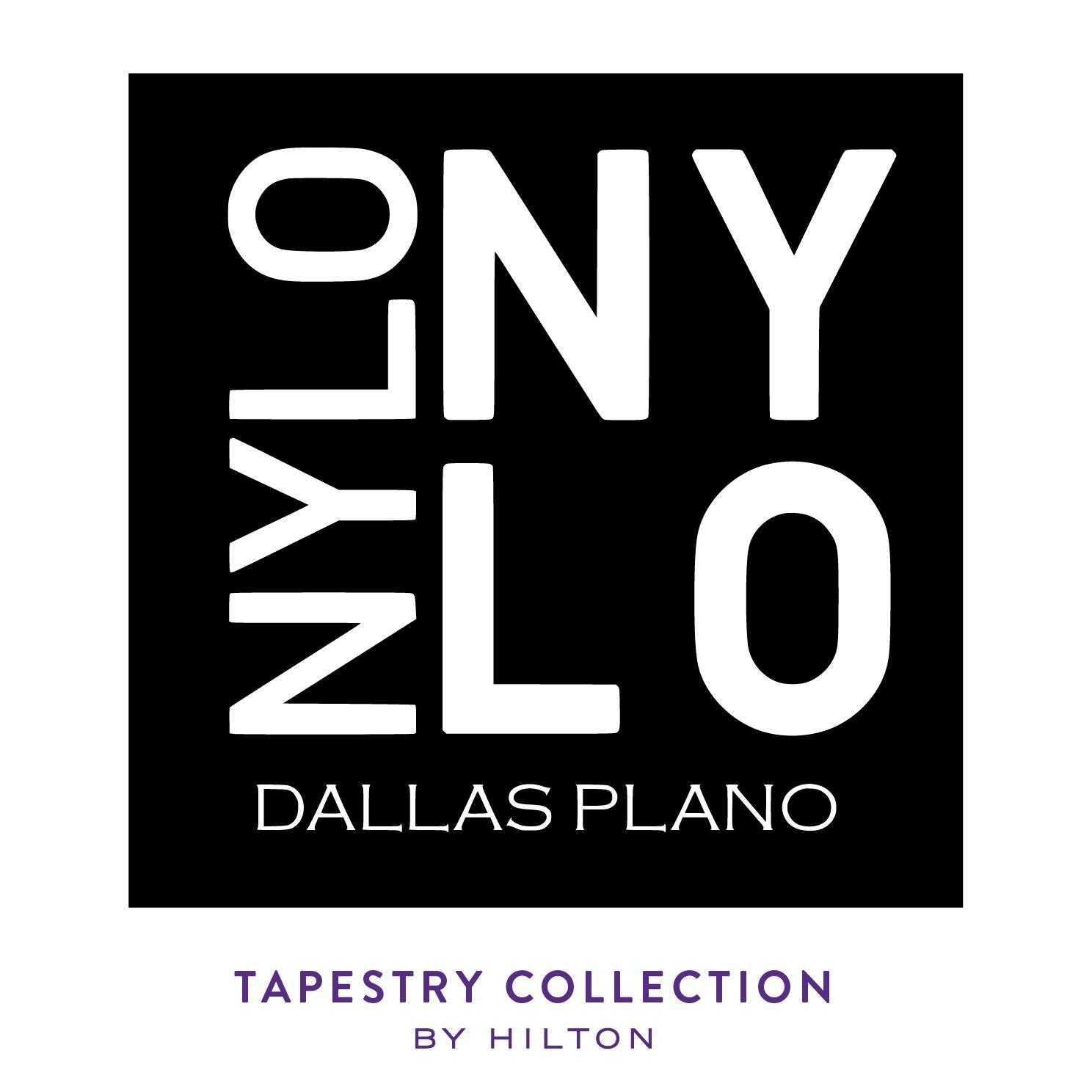 NYLO Dallas Plano Hotel, Tapestry Collection by Hilton