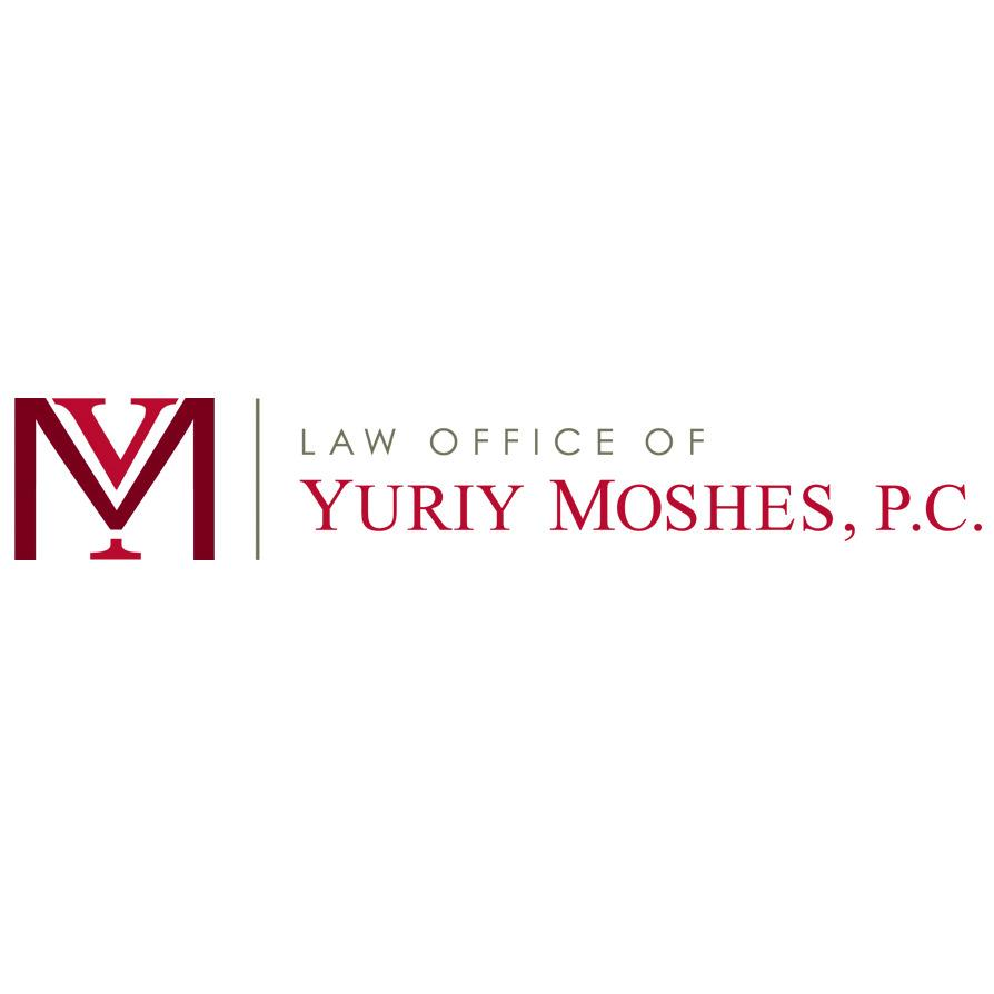 Law Office of Yuriy Moshes PC