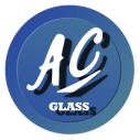 Ac glass