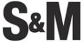 S & M Vacuum & Waste Service LTD