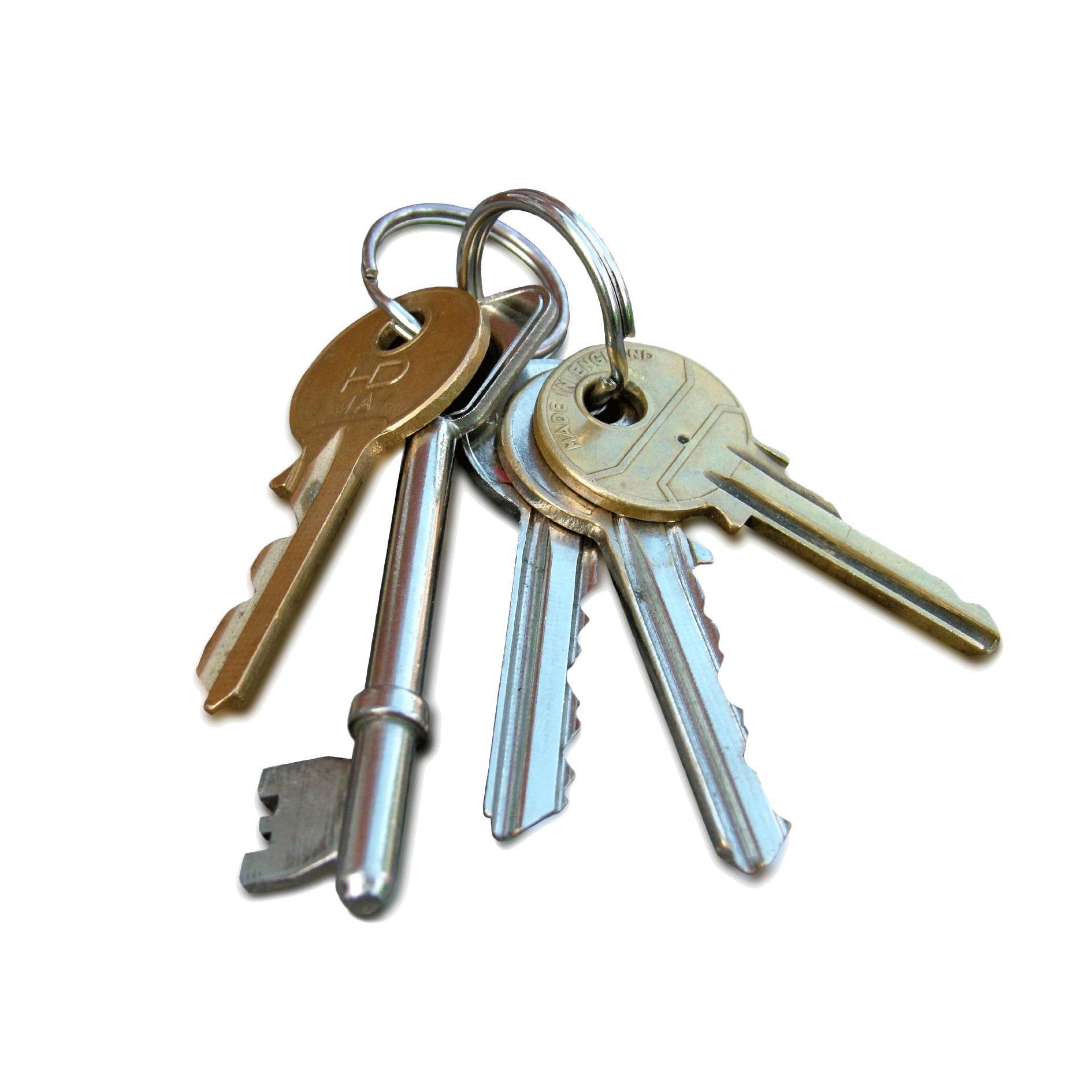 Key Maker Locksmith