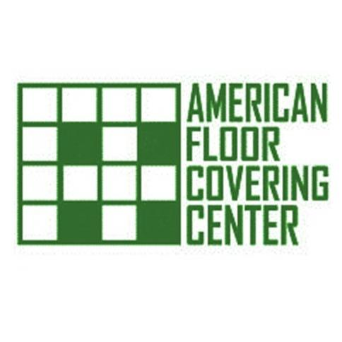 american floor covering center