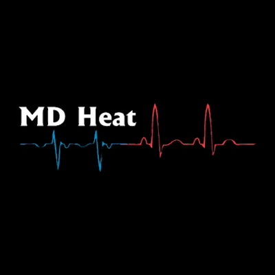 MD Heat image 10
