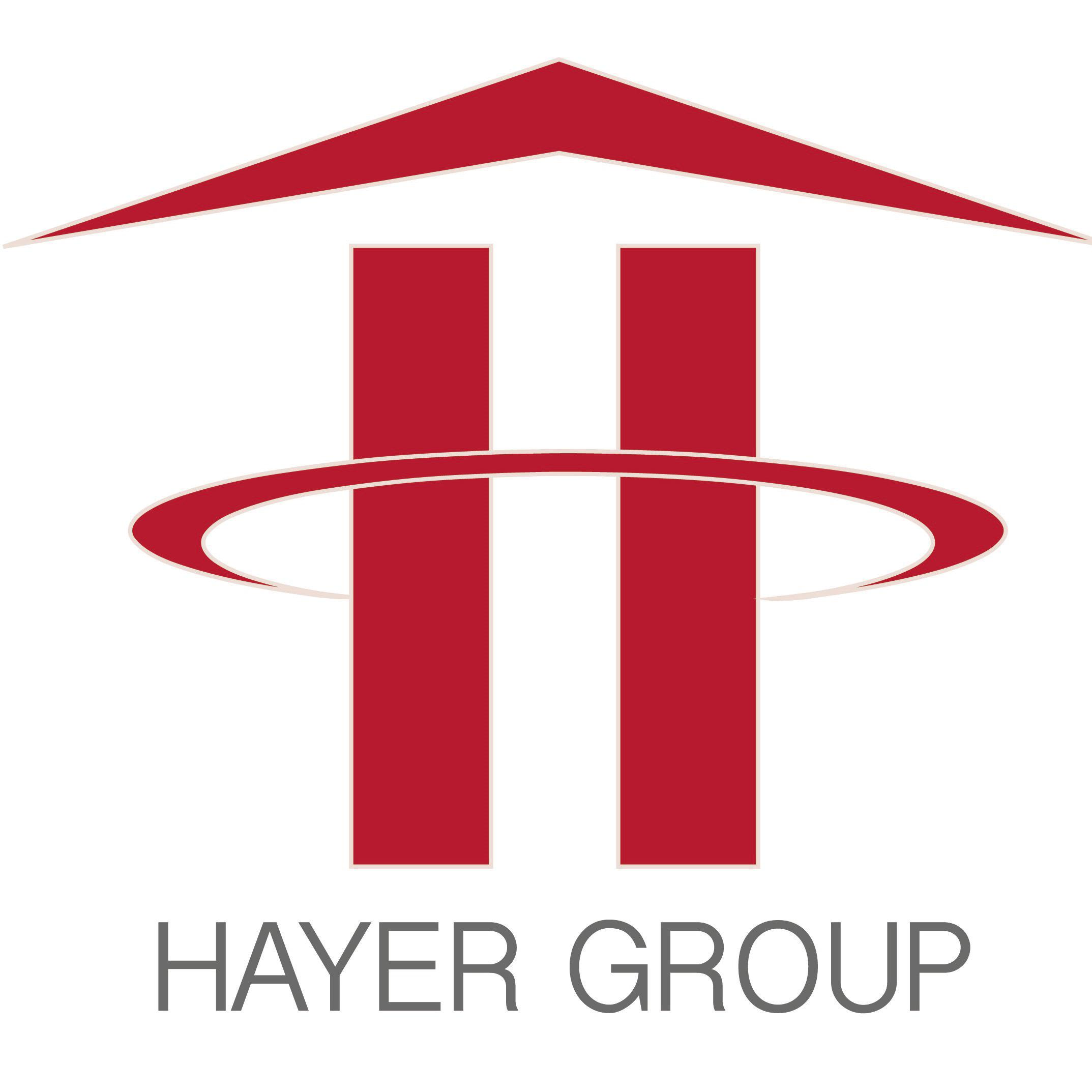 The Hayer Group