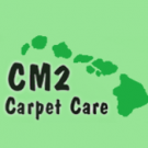 CM2 Carpet Care