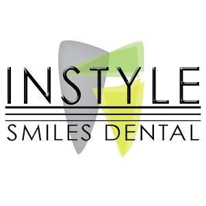 InStyle Smiles Dental