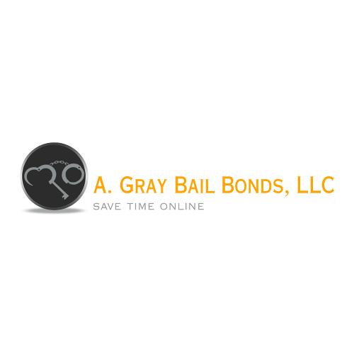 A. Gray Bail Bonds, llc image 0