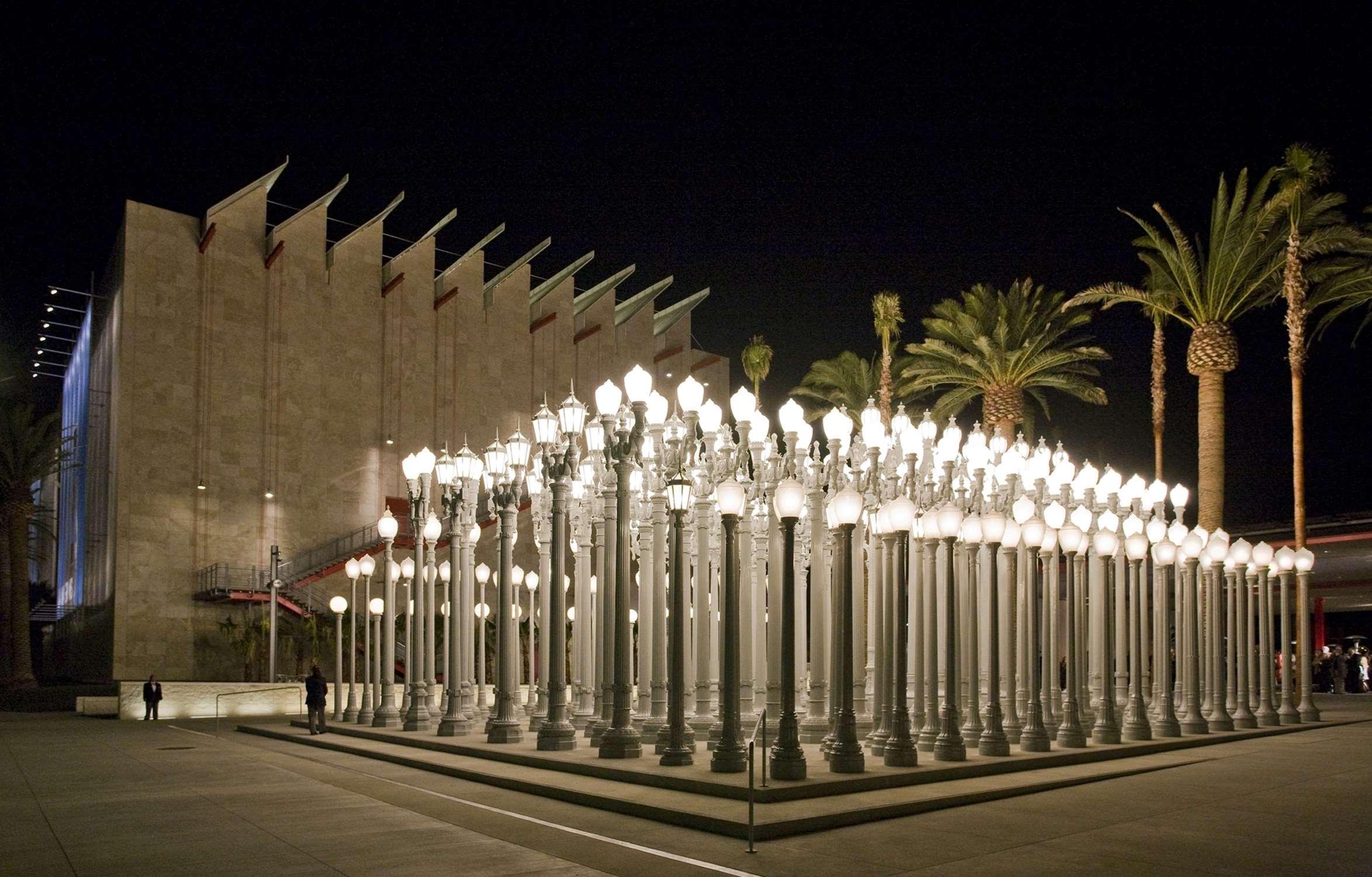 Embassy Suites by Hilton Arcadia Pasadena Area image 39