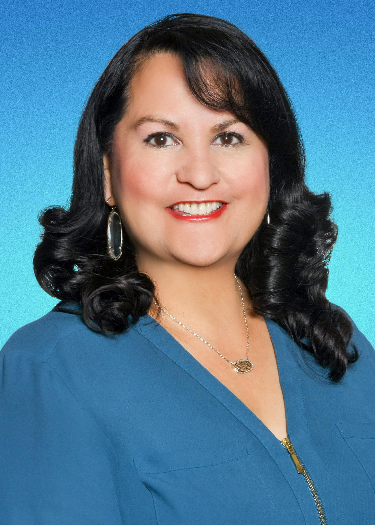 Maria Gonzales: Allstate Insurance image 0