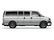 Shakopee Chevrolet image 7