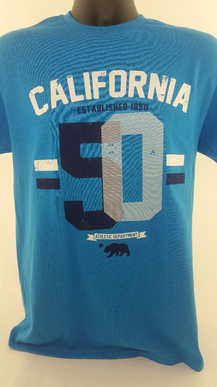 wholesale t shirts N image 40
