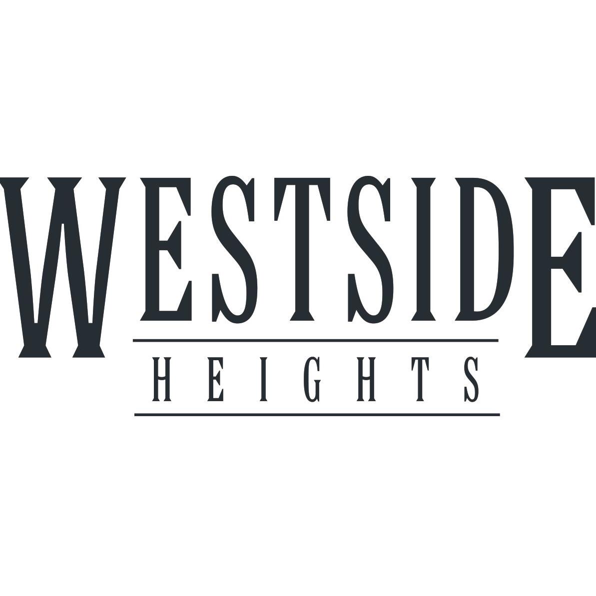 Westside Heights image 4