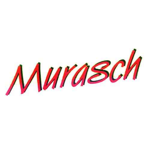 Logo von Krankenfahrten & Clubreisen Murasch Inh. Simone Öhm