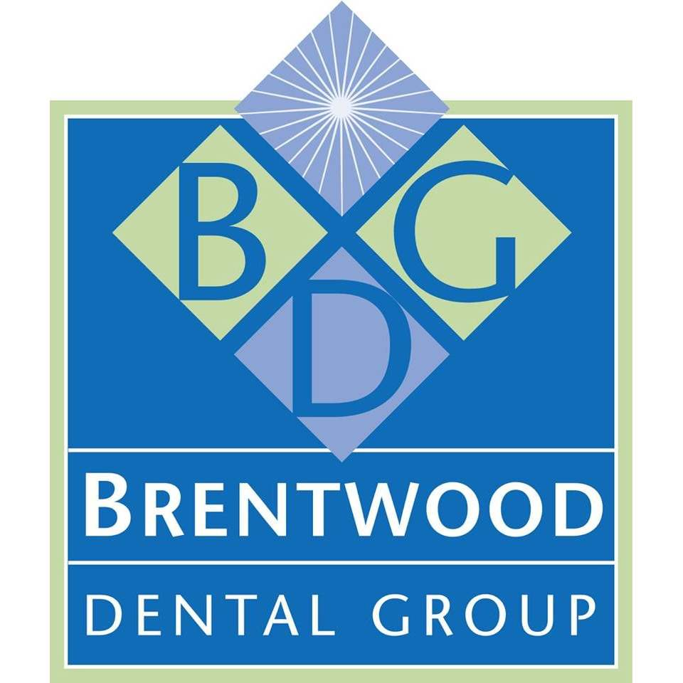 Brentwood Dental Group