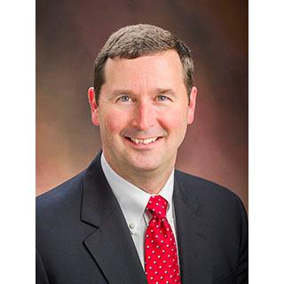 John M. Flynn, MD