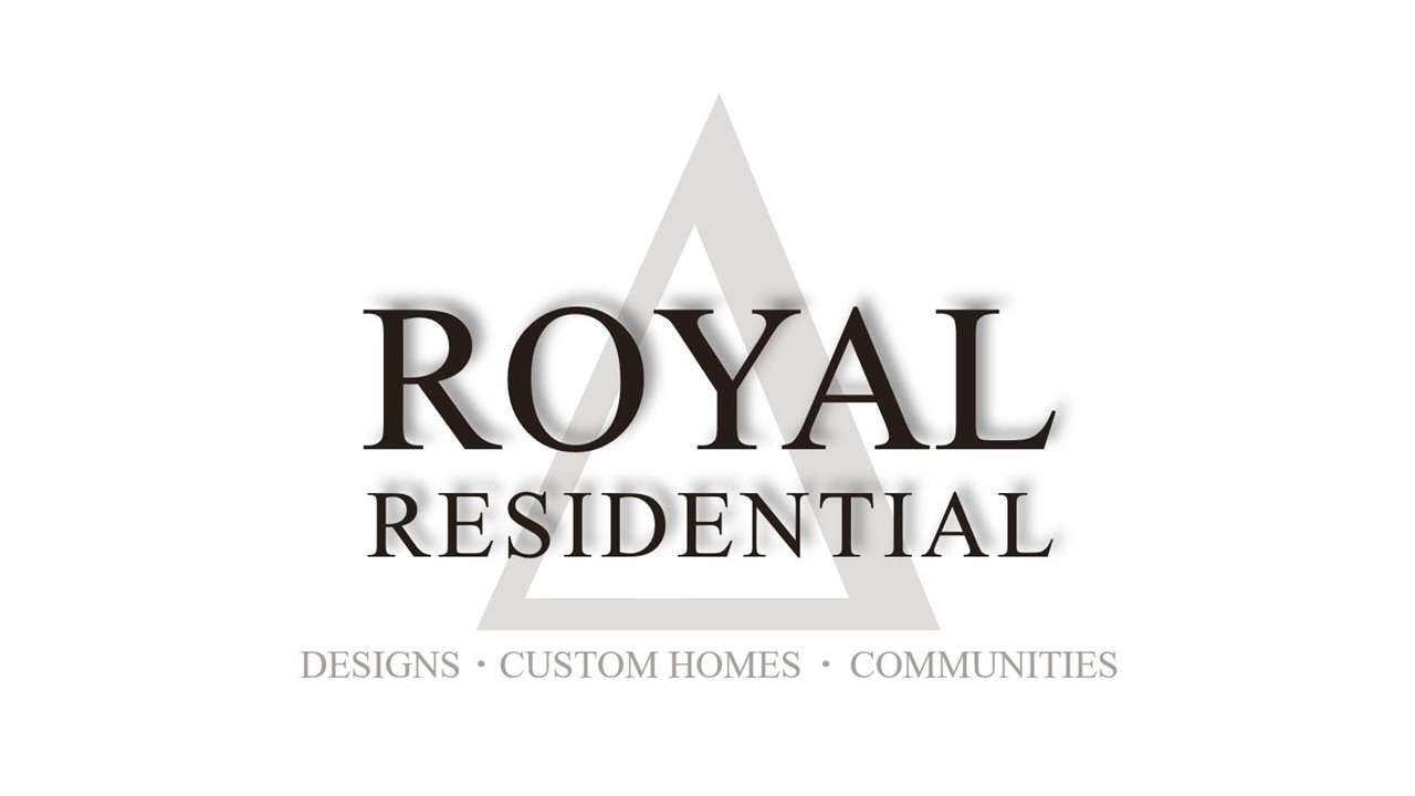 Royal Residential image 1