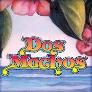 Dos Machos Restaurant