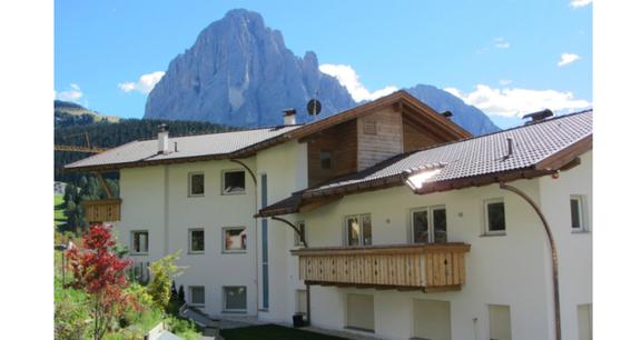 Agenzia immobiliare insam oskar immobiliari agenzie selva di val gardena italia tel - Agenzia immobiliare castelrotto ...