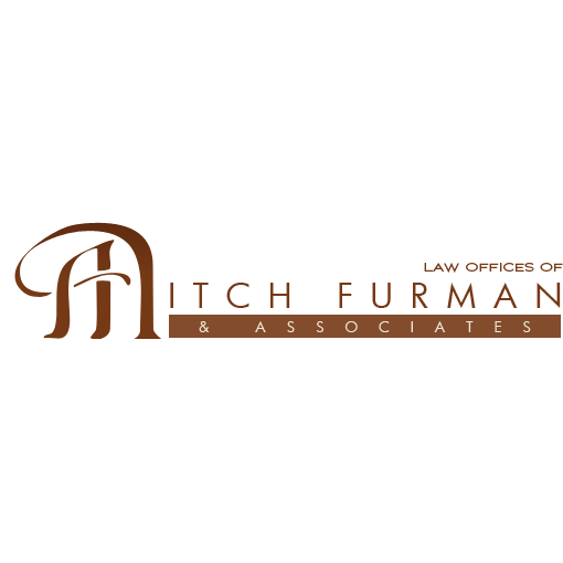 Law Offices of Mitch Furman