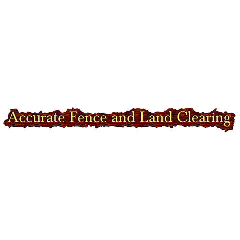 Accurate Fence & Land Clearing image 12