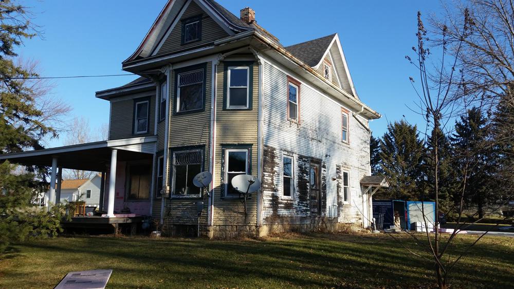 AW Home Improvement image 2