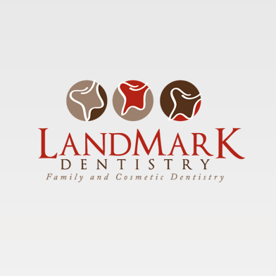 Landmark Dentistry - Mallard Creek