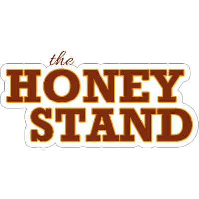 The Honey Stand