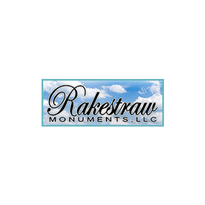 Rakestraw Monuments LLC