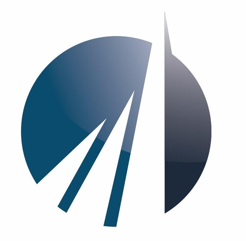 Blockweather Holdings, LLC image 1