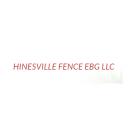 Hinesville Fence