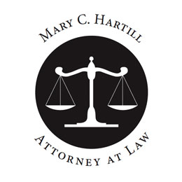 Mary C. Hartill, PLLC, Attorney at Law image 1