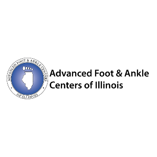 Advanced Foot and Ankle Centers