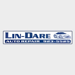 Lin-dare Automotive