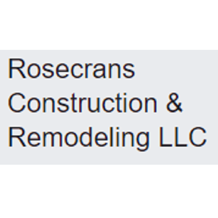 Rosecrans Construction & Remodeling LLC