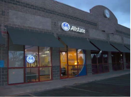Paul Novak: Allstate Insurance image 10