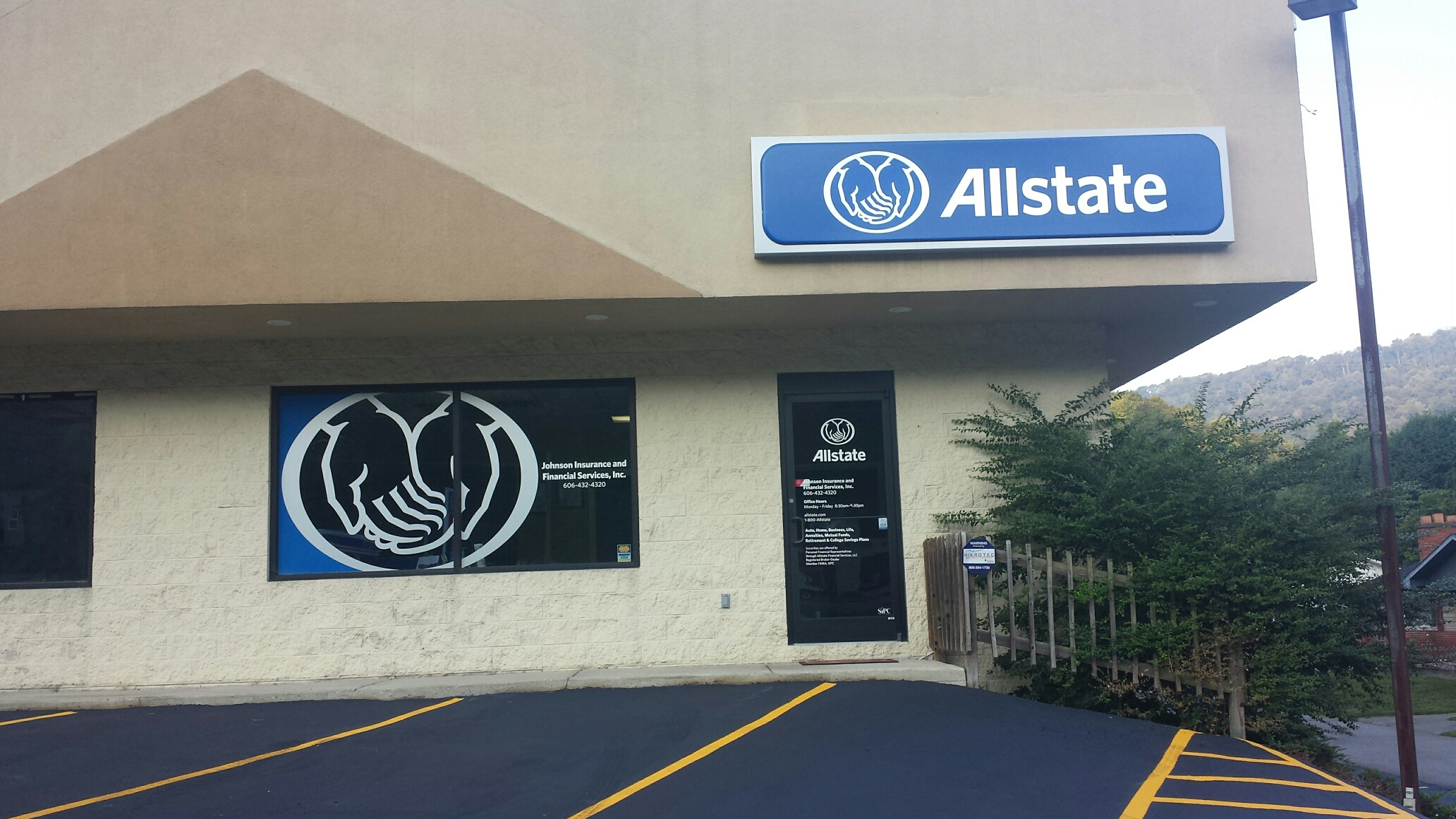 Melissa Crowdus: Allstate Insurance image 1