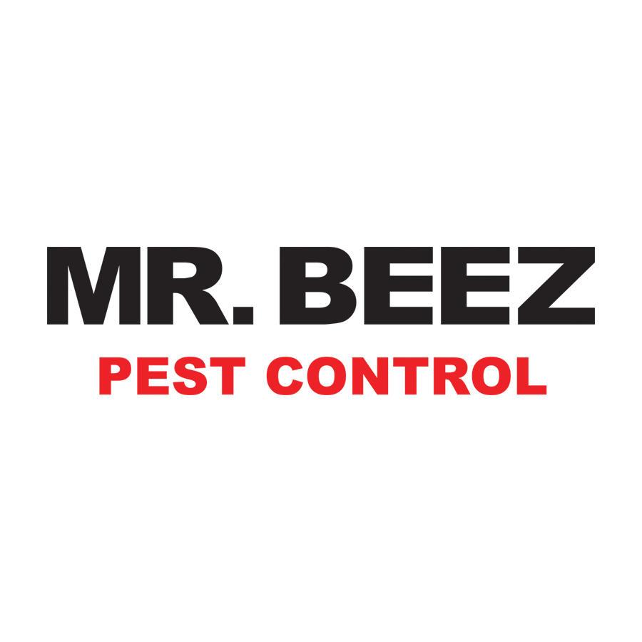 Mr. Beez  Pest Control