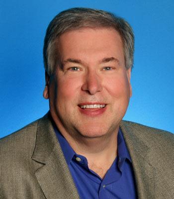 Allstate Insurance Agent: Dale Breitenstein