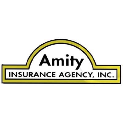 Amity Insurance Agency, INC.
