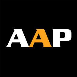 AAP Pump & Motor Works image 0